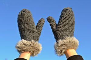 Žymesnis orų atšalimas – jau šią savaitę