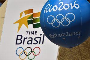"""""""Google"""": lietuviai – tarp labiausiai olimpiada besidominčių internautų"""