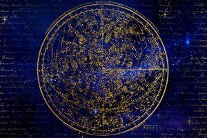 Astrologinė prognozė gruodžio 3-9 d.
