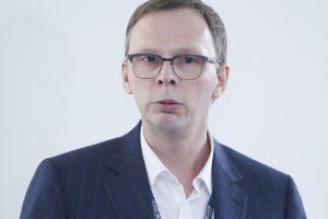 Keisis Vilniaus ir Kauno oro uostų vadovai