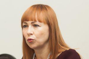 Nauji lietuvių kalbos ir literatūros brandos egzamino reikalavimai – teisme