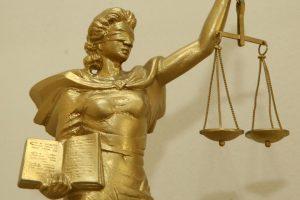 Kupiškio tarybos narys lieka nuteistas už kyšininkavimą