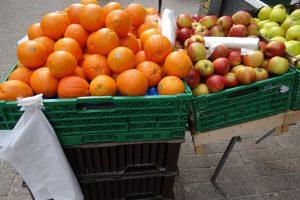 Idėją mažinti plastiko maišelių naudojimą palaiko ne visi