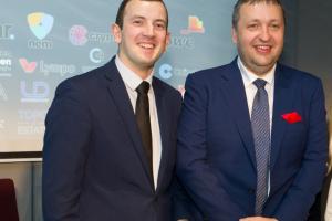 """A. Guoga sutiks būti """"valstiečių"""" kandidatu į Vilniaus merus?"""