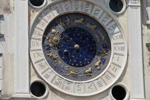Dienos horoskopas 12 zodiako ženklų (spalio 19 d.)