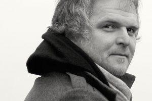 Pristatoma pirmoji režisieriaus A. Stonio filmų retrospektyva Lietuvoje