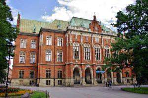 Ar žinojai: Kęstučio anūkas buvo antrasis Krokuvos universiteto rektorius