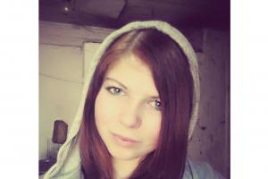Policija prašo pagalbos: Vilniuje dingo 16-metė