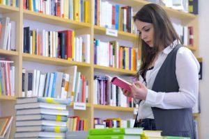 Mariko Aoki fenomenas: kaip naujos knygos susuka vidurius
