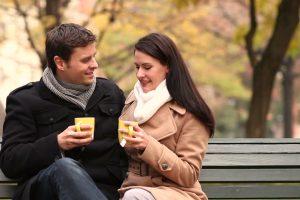 8 dalykai, kuriuos privalo įsidėmėti tikras vyras