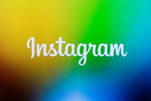 """""""Instagram"""" stoja į kovą su priekabiavimu"""