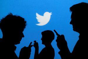 """Aptiktas pirmas """"Android"""" virusas, valdomas """"Twitter"""" žinutėmis"""