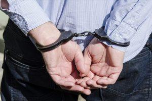 Dėl nužudymo Užupyje suimtas vyras kilęs iš padorios šeimos