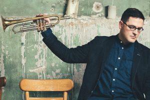 """""""Vilnius Mama Jazz"""": pasaulio džiazo pulsas sostinėje"""
