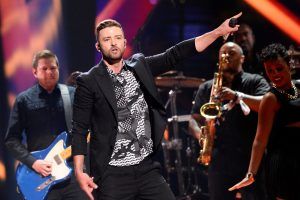 """Kada """"Eurovizijoje"""" dalyvaus Amerika?"""