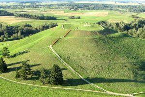 Ką aplankyti Lietuvos regioniniuose parkuose: lankytinų vietų 30-ukas