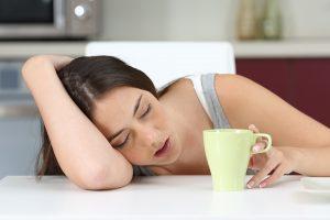 """""""Pelėdiškumas"""" – ne kitoks miego ritmas, o tikra genų mutacija"""