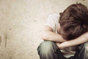 Tragiško likimo Mato auklėtoja: jis rodė, kaip patėvis muša mamą
