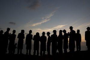Kelmės žydų istorija išryškina lietuvių nacionalizmą