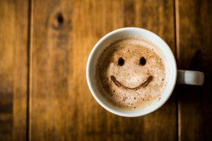 Aptiktas ryšys tarp kavos vartojimo ir ilgo gyvenimo