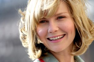 Po 4 metų draugystės aktorė K. Dunst išsiskyrė su vaikinu