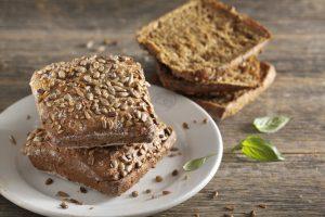 Patarimai, kaip ilgiau apsaugoti duoną nuo pelėsio