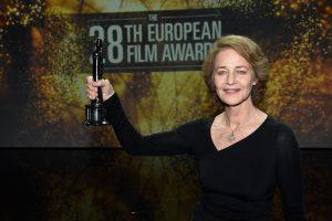 Lietuvos kino centras tapo Europos kino apdovanojimų globėju