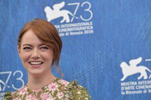 """Venecijos kino festivalį pradėjo muzikinis šedevras """"La La Land"""""""