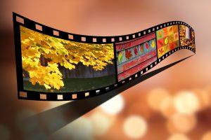 Trumpametražių filmų kūrėjams – platforma pristatyti savo idėjas