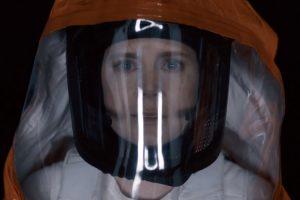 """Filmo """"Atvykimas"""" kaina aktorei A. Adams – nuolatiniai skausmai"""