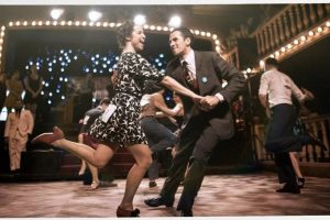 """Tarptautinėje džiazo šventėje """"Harlem 2016"""" – šokio entuziastai iš 30 šalių"""