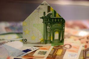 Inovatyviam verslui – daugiau kaip 800 tūkst. eurų parama