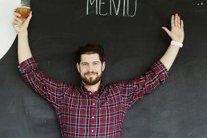 Praktiniai patarimai, kaip atskirti gerą restoraną nuo prasto