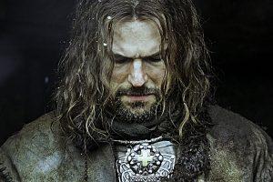 """Filmas """"Vikingas"""" – rusų atsakymas """"Sostų karams"""""""