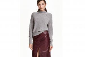 Grįžkite į mokslus stilingos: rudens tendencijos