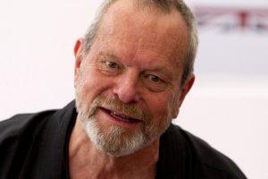"""Portugalija kaltina """"Monty Python"""" žvaigždės filmo kūrėjus nuniokojus vienuolyną"""