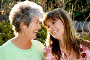 Idėjos: dovanos mamai, kurios nieko nekainuoja