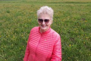 Gimdos pašalinimo operacija – apsauga nuo vėžio