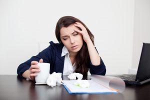 Vadovai skatinami leisti darbuotojams sirgti atsakingai