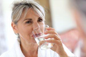 Tuščias skrandis stimuliuoja smegenų veiklą