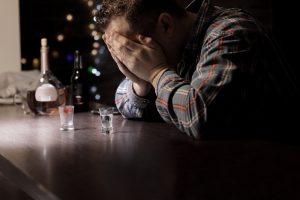 Sergantys priklausomybės ligomis vangiai naudojasi galimybe gydytis