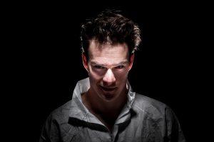 Kuo skiriasi psichopatai nuo sociopatų ir 5 juos sekantys mitai