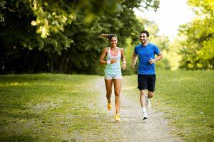 Praktiniai patarimai, kaip pradėti bėgioti