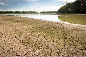 2016-ieji – tikriausiai karščiausi metai per visą istoriją
