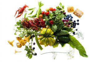 Kulinarinio turizmo Lietuvoje idėjos: nuo iškylos dvare iki bobausių šventės