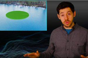 Kaip nuslopinti ežero bangavimą su šaukštu alyvuogių aliejaus?