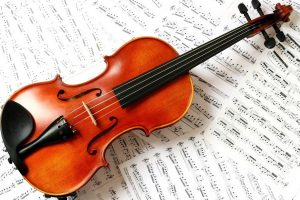 B. Dvariono tarptautiniame konkurse – 100 muzikos talentų iš 23 šalių