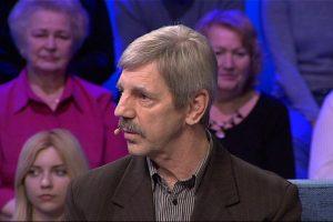 """Lietuvis siūlo revoliucinę """"Eurovizijos"""" atrankos komisijos sudarymo sistemą"""