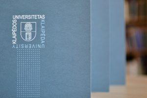 Klaipėdos universitetas skelbia viešąjį konkursą į Klaipėdos universiteto tarybą