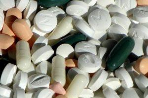Maisto papildai su melatoninu – kiek šios medžiagos leidžiama jų sudėtyje?